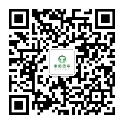 杨老师微信.jpg