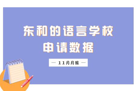 搜狐.jpg