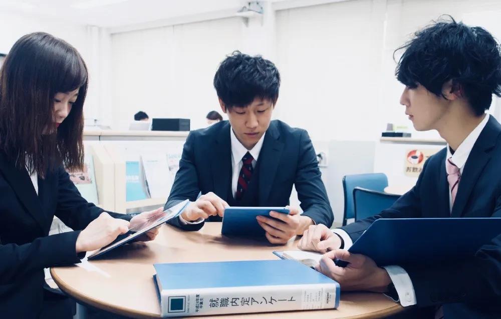 高中毕业生去日本留学需要多少费用?