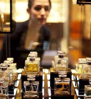 国际一流奢侈品 高端品牌服务专员项目