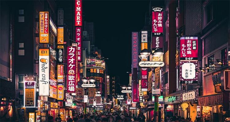 日本打工请注意!28小时规定和提高时给方法