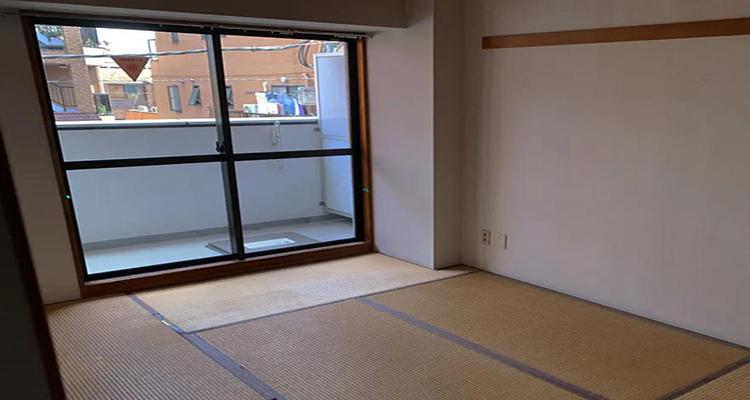 日本留学租房(上) 选房的时候一定要问中介这个问题